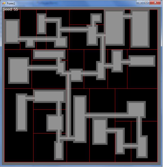 corridors1