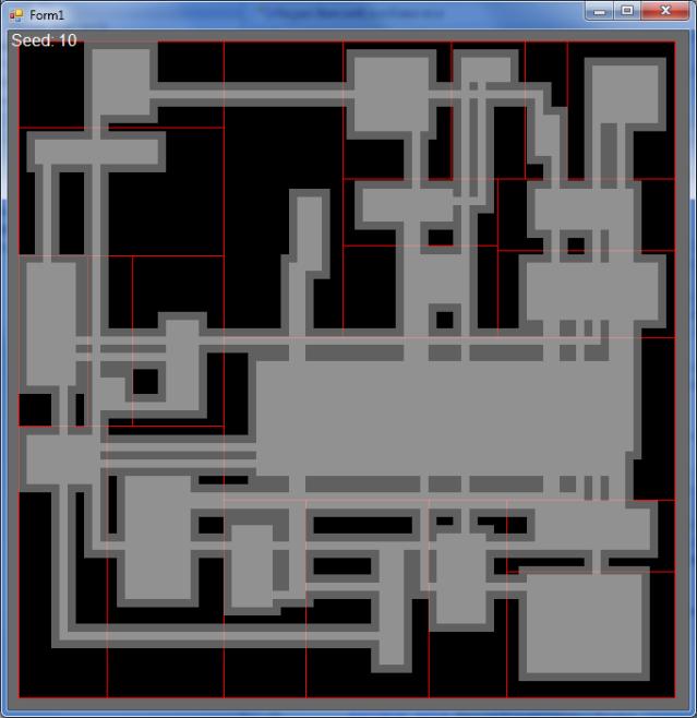 crazycorridors1